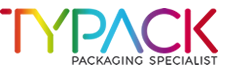 TYPACK PACKAGING SPECIALIST